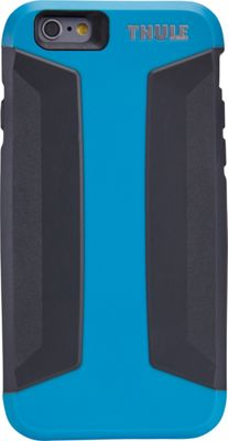 Thule Atmos X3 iPhone 6/6s Case Thule Blue/Dark Shadow - Thule Electronic Cases