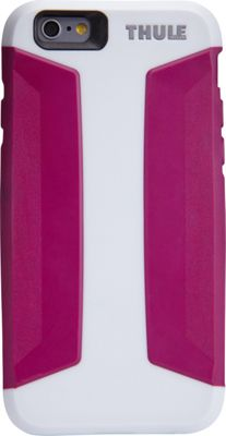 Thule Atmos X3 iPhone 6/6s Case White/Orchid - Thule Electronic Cases