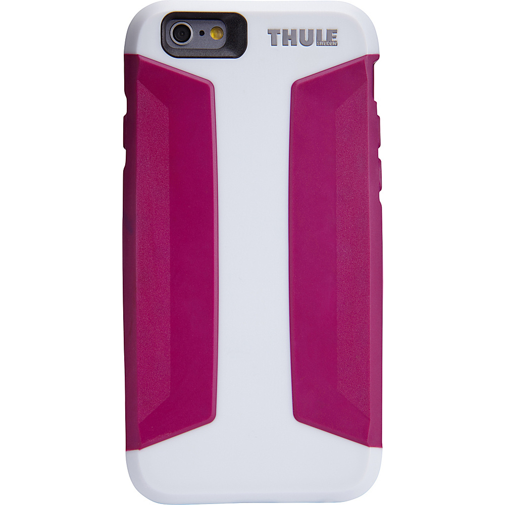 Thule Atmos X3 iPhone 6 6s Case White Orchid Thule Electronic Cases
