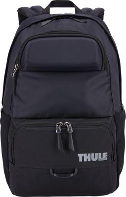 Thule Departer 21L Daypack Black - Thule Business & Laptop Backpacks