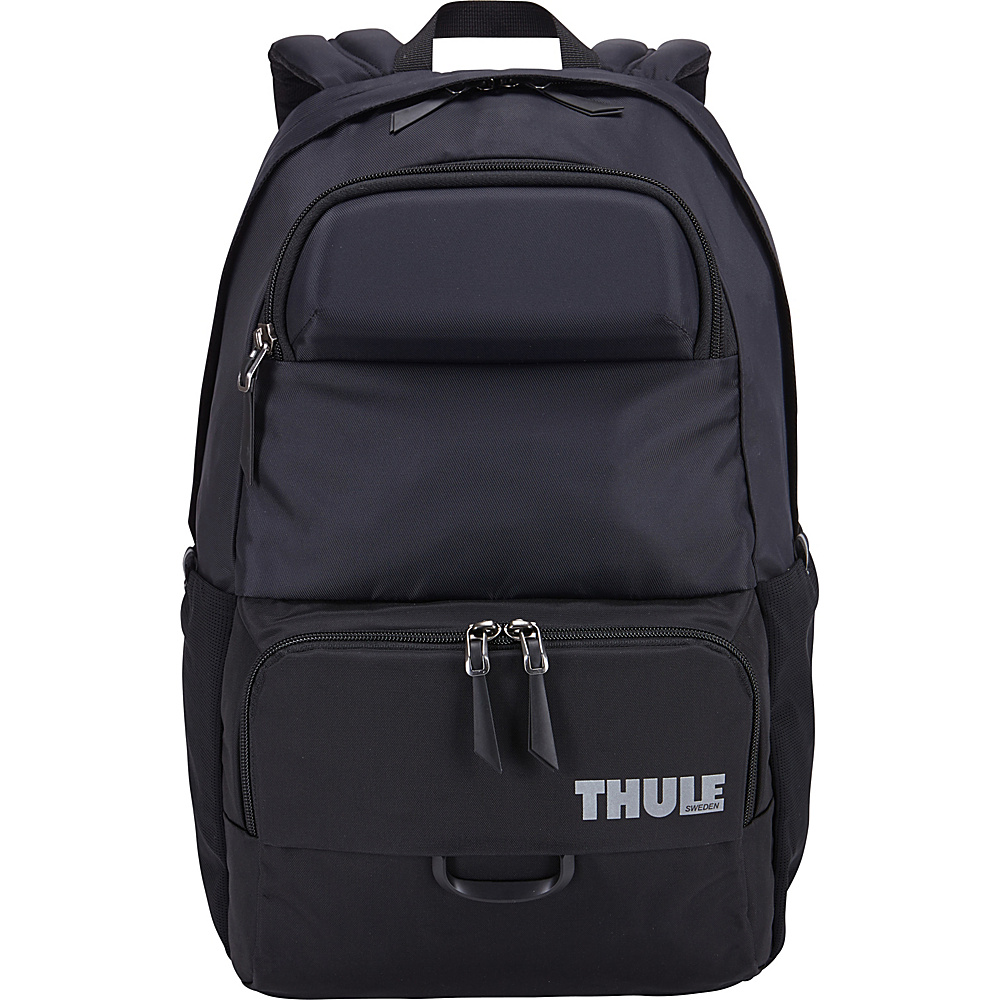 Thule Departer 21L Daypack Black Thule Business Laptop Backpacks