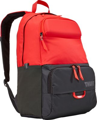 Thule Departer 21L Daypack Coral - Thule Business & Laptop Backpacks