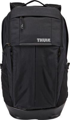 Thule Paramount 27L Daypack Black - Thule Business & Laptop Backpacks