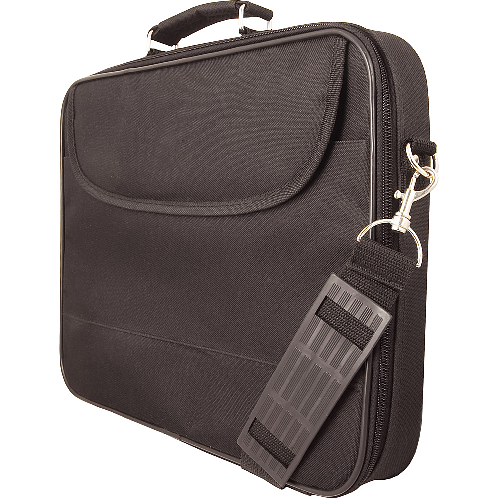 Urban Factory Activ Bag 14 Black Urban Factory Electronic Cases