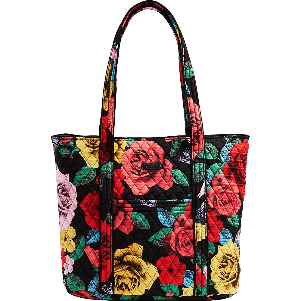 Vera Bradley Vera 2.0 Havana Rose - Vera Bradley Fabric Handbags - Handbags, Fabric Handbags