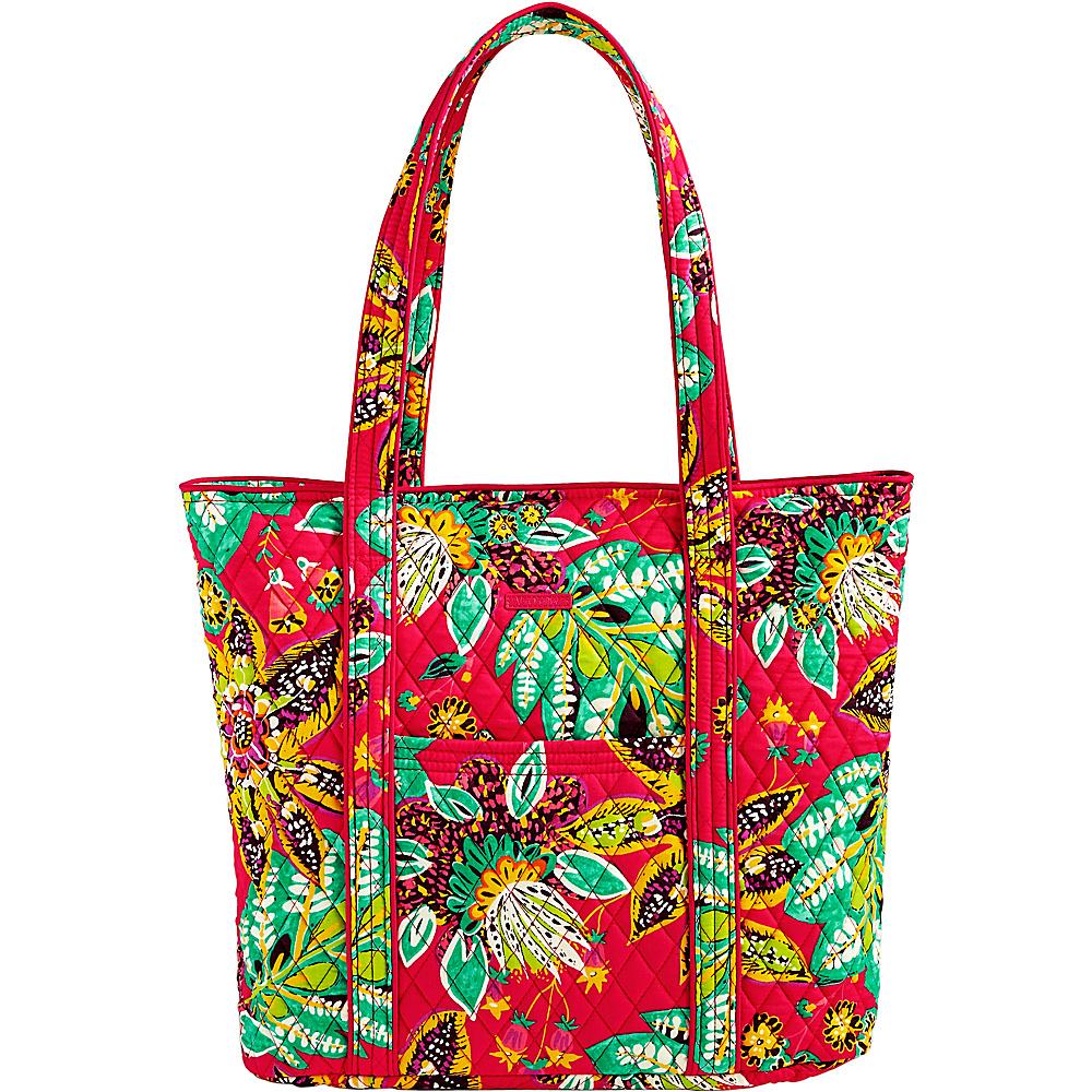 Vera Bradley Vera 2.0 Rumba - Vera Bradley Fabric Handbags - Handbags, Fabric Handbags