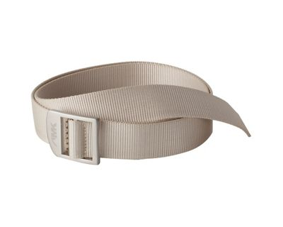 Mountain Khakis Webbing Belt One Size - Khaki - Mountain Khakis Other Fashion Accessories
