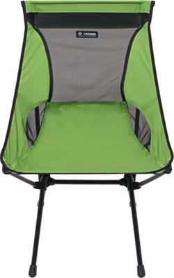 Helinox Camp Chair Meadow Green - Helinox Outdoor Accessories