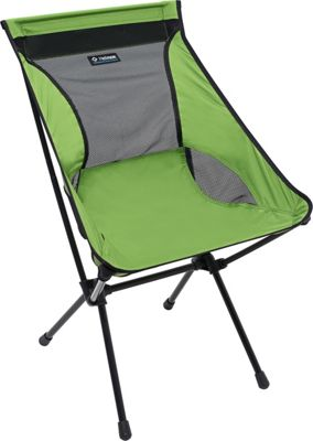 Helinox Camp Chair Meadow Green - Helinox Outdoor Accessories