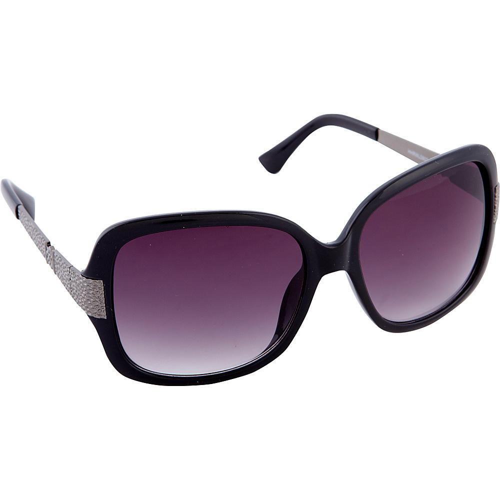 Rocawear Sunwear R3197 Women s Sunglasses Black Gun Rocawear Sunwear Sunglasses