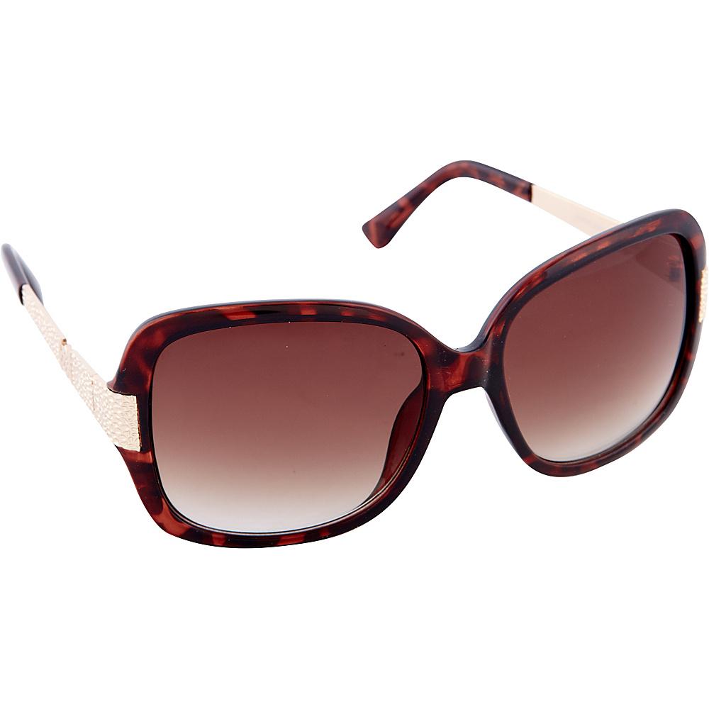 Rocawear Sunwear R3197 Women s Sunglasses Tortoise Gold Rocawear Sunwear Sunglasses