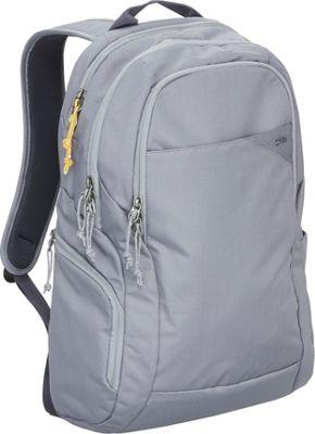STM Goods Haven Medium Backpack Frost Grey - STM Goods Business & Laptop Backpacks