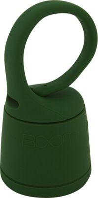 Boom Movement Swimmer Duo Waterproof Speaker Green/Orange - Boom Movement Headphones & Speakers