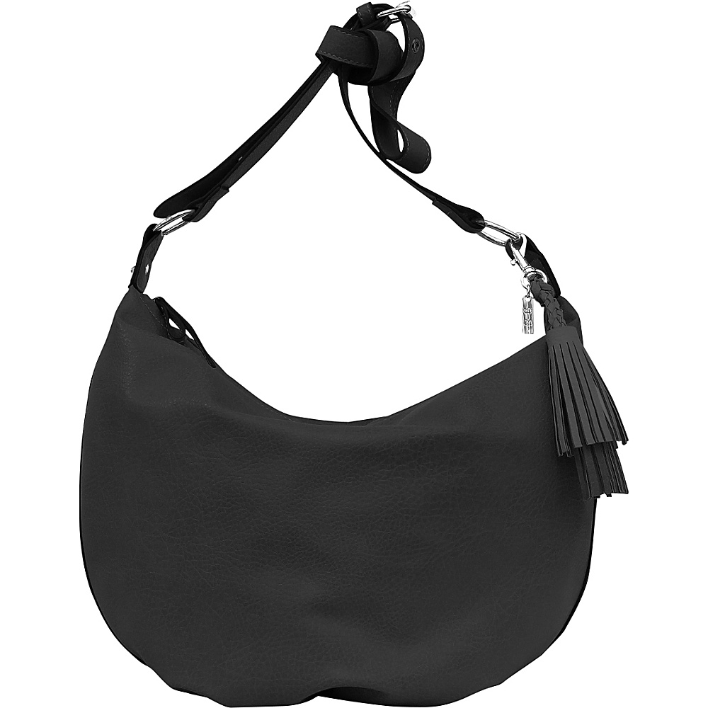 cd3c1bc439 The most competitive prices for Handbags
