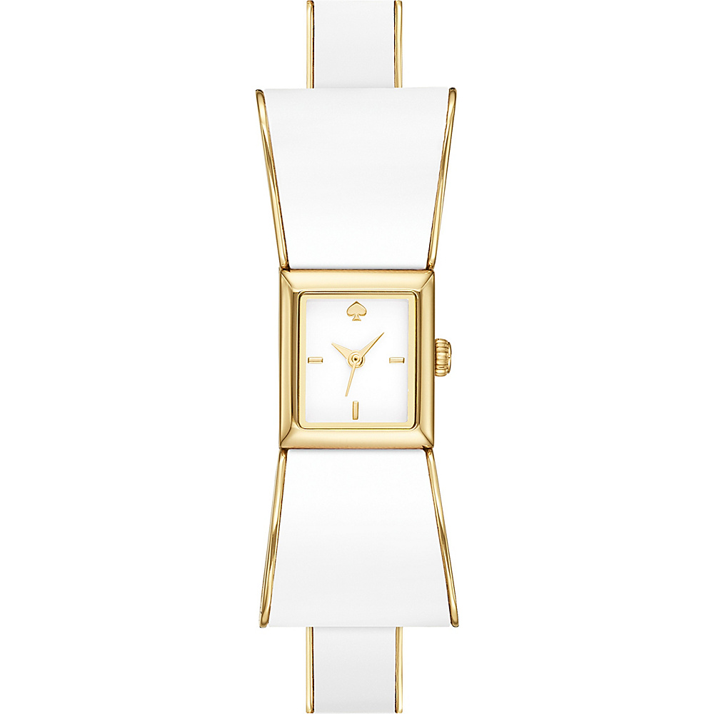 kate spade watches Kenmare Watch Gold kate spade watches Watches