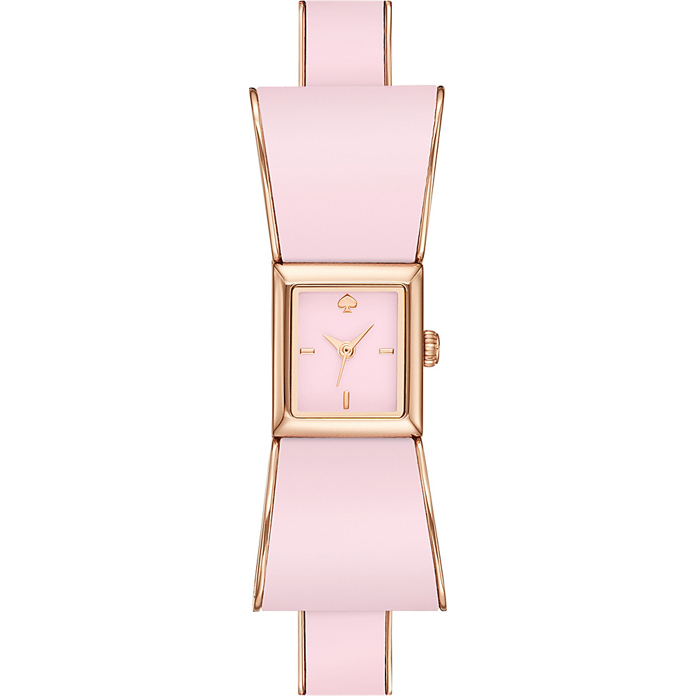 kate spade watches Kenmare Watch Rose Gold kate spade watches Watches