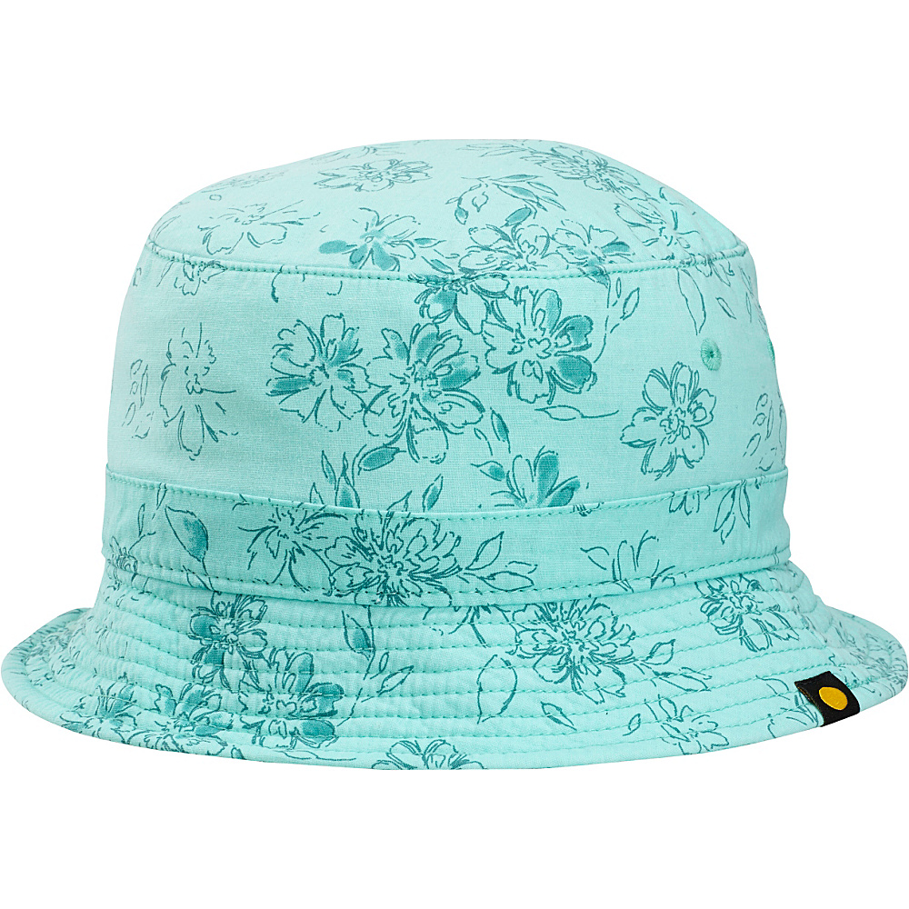 Life is good Womens Bucket Hat 4 Colors Hats/Gloves/Scarve ...