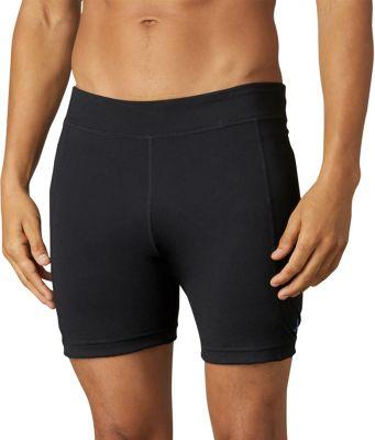 PrAna JD Shorts XL - Black - PrAna Men's Apparel