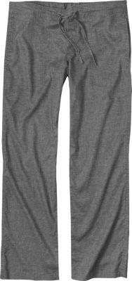 PrAna Sutra Pants XS - Gravel - PrAna Men's Apparel