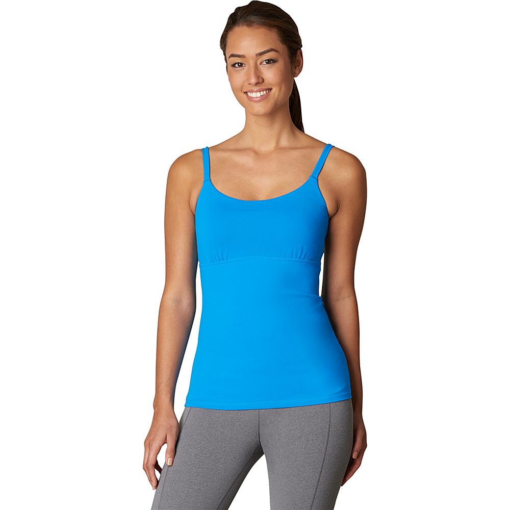 PrAna Nixie Top XL - Charcoal Heather - PrAna Womens Apparel - Apparel & Footwear, Women's Apparel
