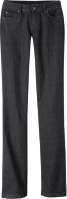 PrAna Jada Organic Jeans - Regular Inseam 10 - Denim - PrAna Women's Apparel