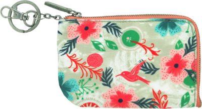 Capri Designs Sarah Watts ID Case Morning Dew - Capri Designs Women's Wallets