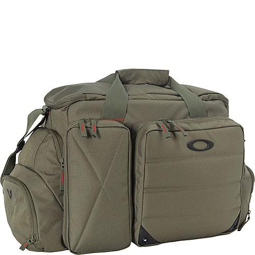 6fd0cb00691cb Oakley Breach Range Bag For Laptop - Bitterroot Public Library