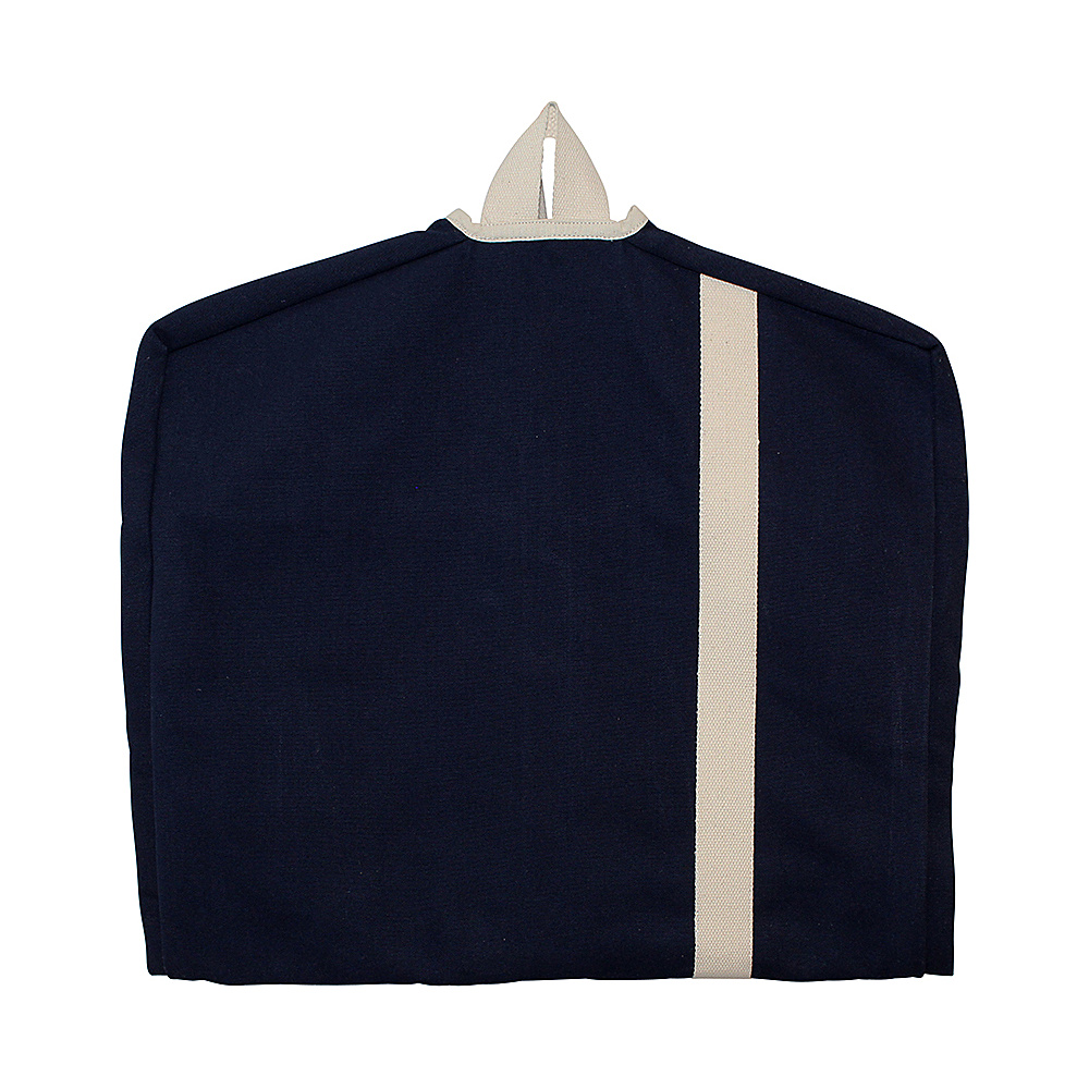 CB Station Garment Bag Navy CB Station Garment Bags