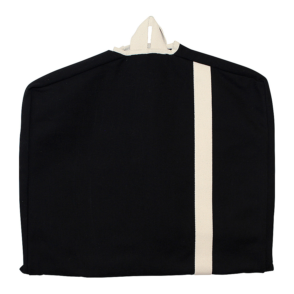 CB Station Garment Bag Black CB Station Garment Bags