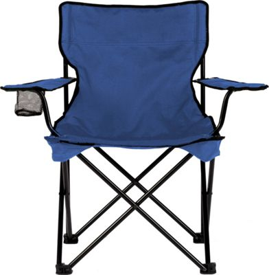 Travel Chair Company C-Series Rider Chair Blue - Travel Chair Company Outdoor Accessories