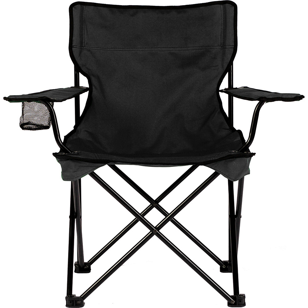 Travel Chair Company C Series Rider Chair Black Travel Chair Company Outdoor Accessories