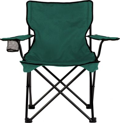 Travel Chair Company C-Series Rider Chair Green - Travel Chair Company Outdoor Accessories