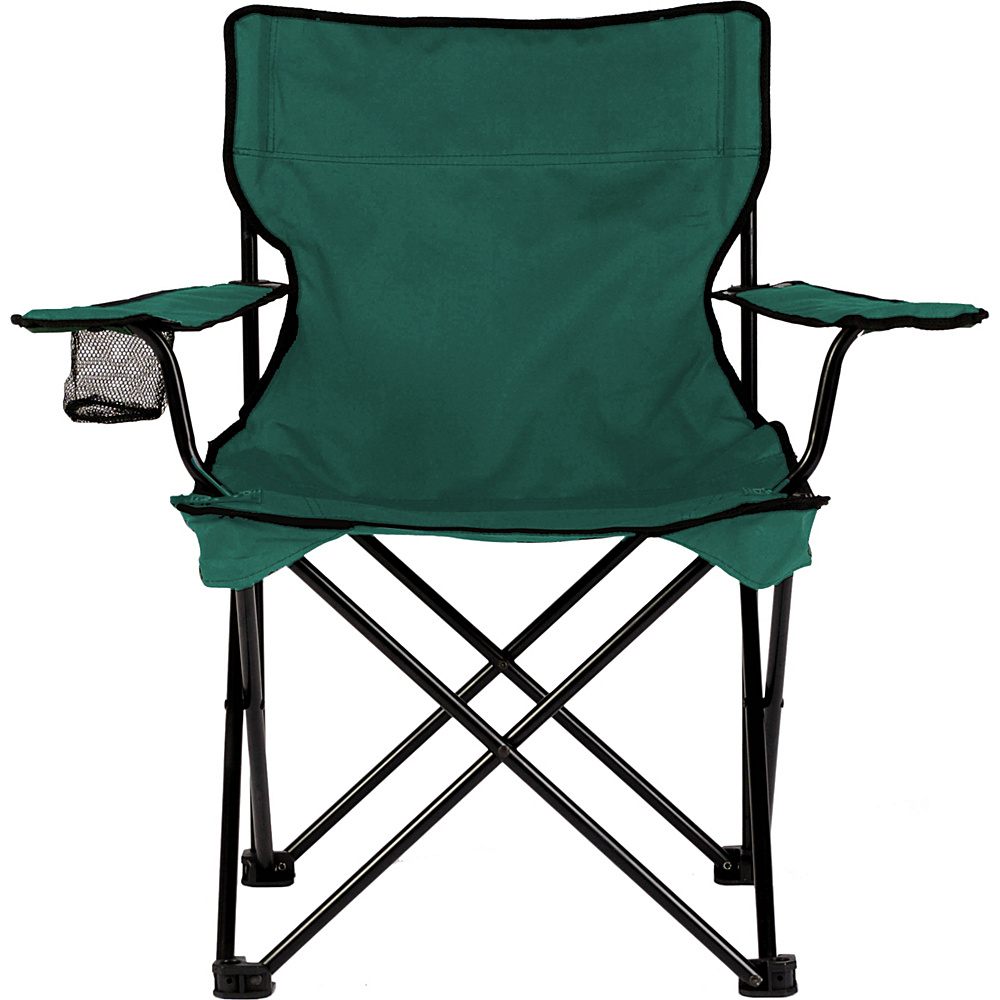 Travel Chair Company C Series Rider Chair Green Travel Chair Company Outdoor Accessories