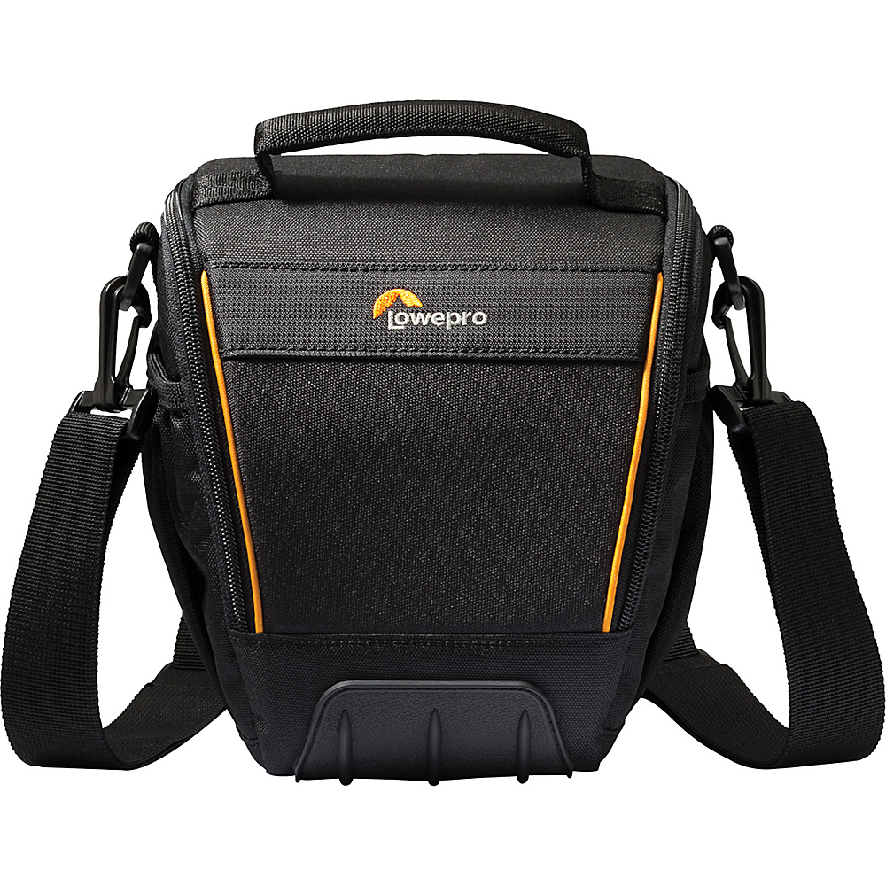 Lowepro Adventura TLZ 30 II Camera Case Black Lowepro Camera Accessories