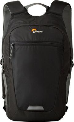 Lowepro Photo Hatchback BP 150 AW II Camera Case Black/Gray - Lowepro Camera Accessories