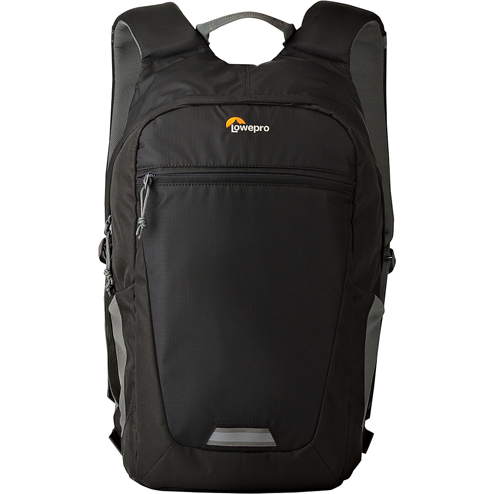 Lowepro Photo Hatchback BP 150 AW II Camera Case Black Gray Lowepro Camera Accessories