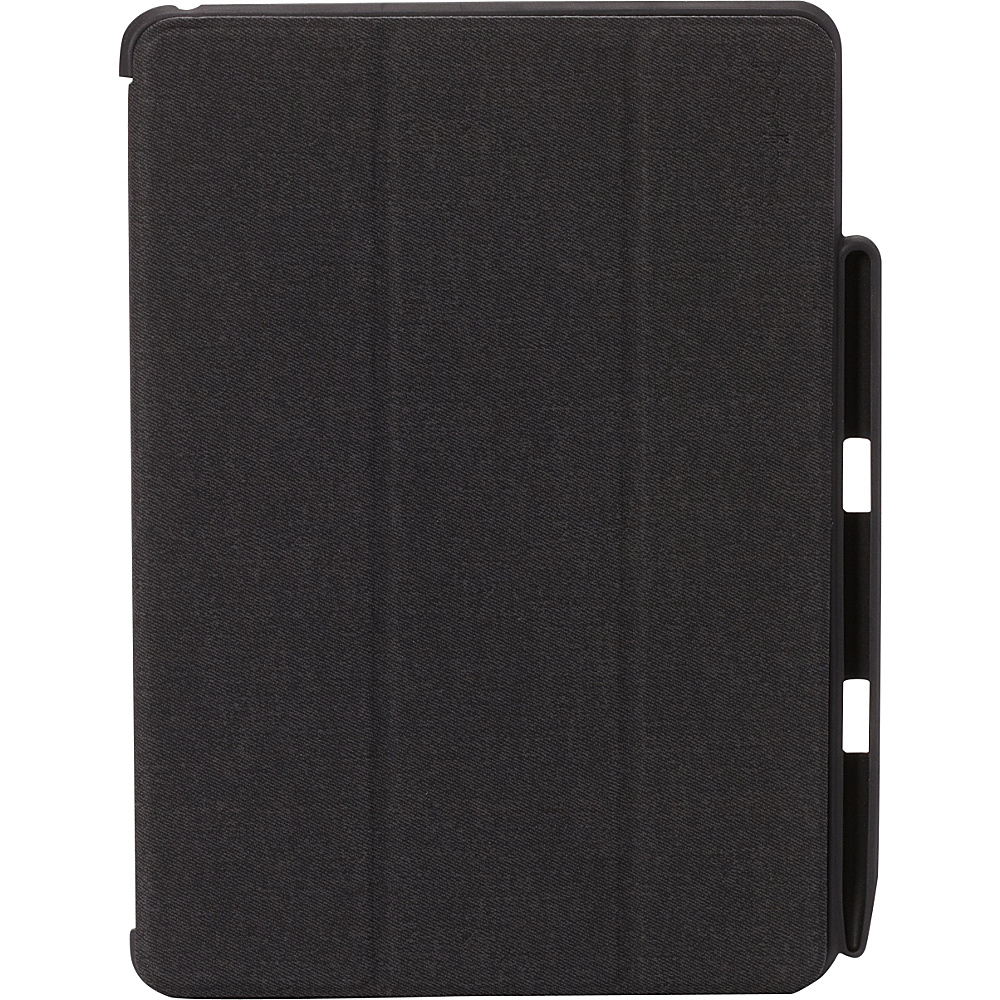 Prodigee Expert Case for iPad Pro 9.7 Black Prodigee Electronic Cases