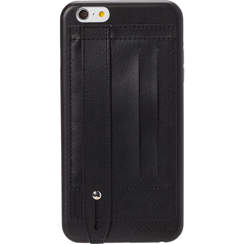 Prodigee Handee Case for iPhone 6 Plus 6s Plus Black Prodigee Electronic Cases