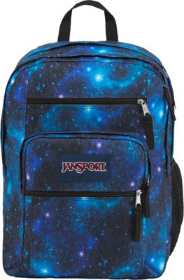 Shop for JanSport in Fashion Brands. Buy products such as JanSport Superbreak Classic Backpack Black, Jansport Superbreak School Backpack at Walmart and save.
