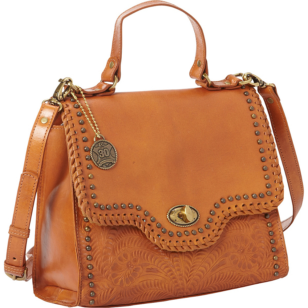 Who Makes The Best Leather Handbags
