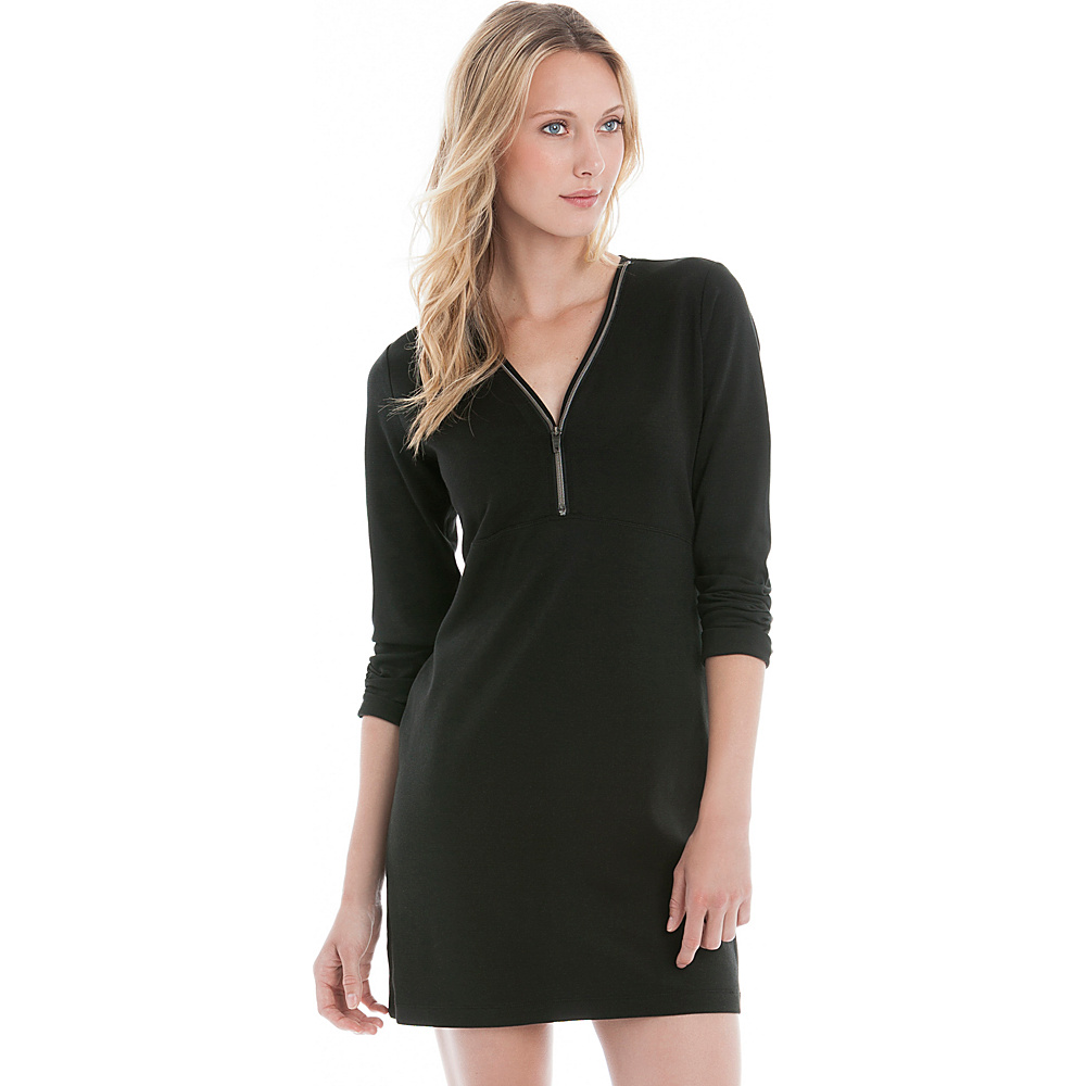 Lole Babe Dress S - Black - Lole Womens Apparel - Apparel & Footwear, Women's Apparel