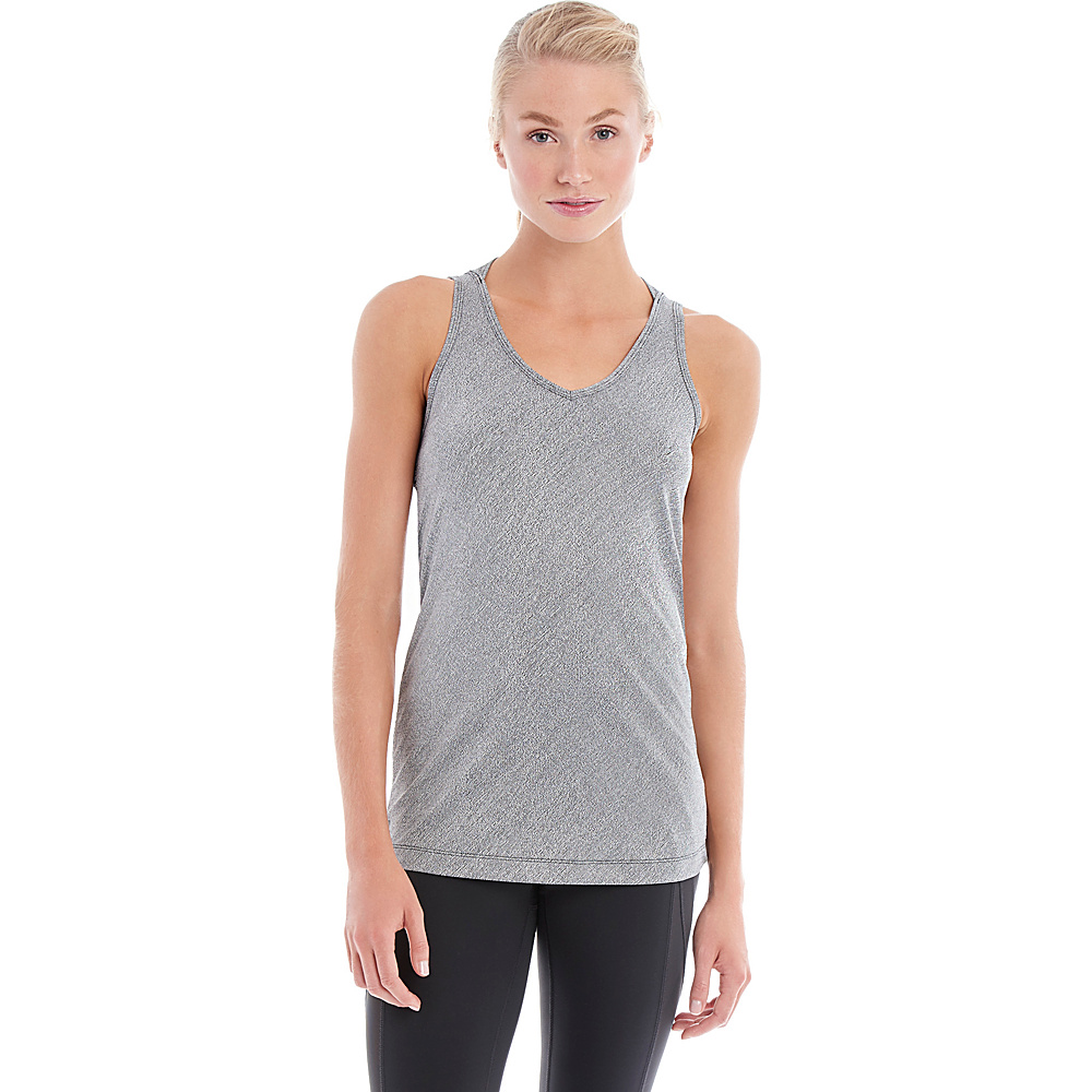 Lole Jelina Tank XS - Black - Lole Womens Apparel - Apparel & Footwear, Women's Apparel