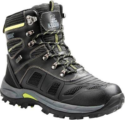 Kodiak Vista Boot 8 - M