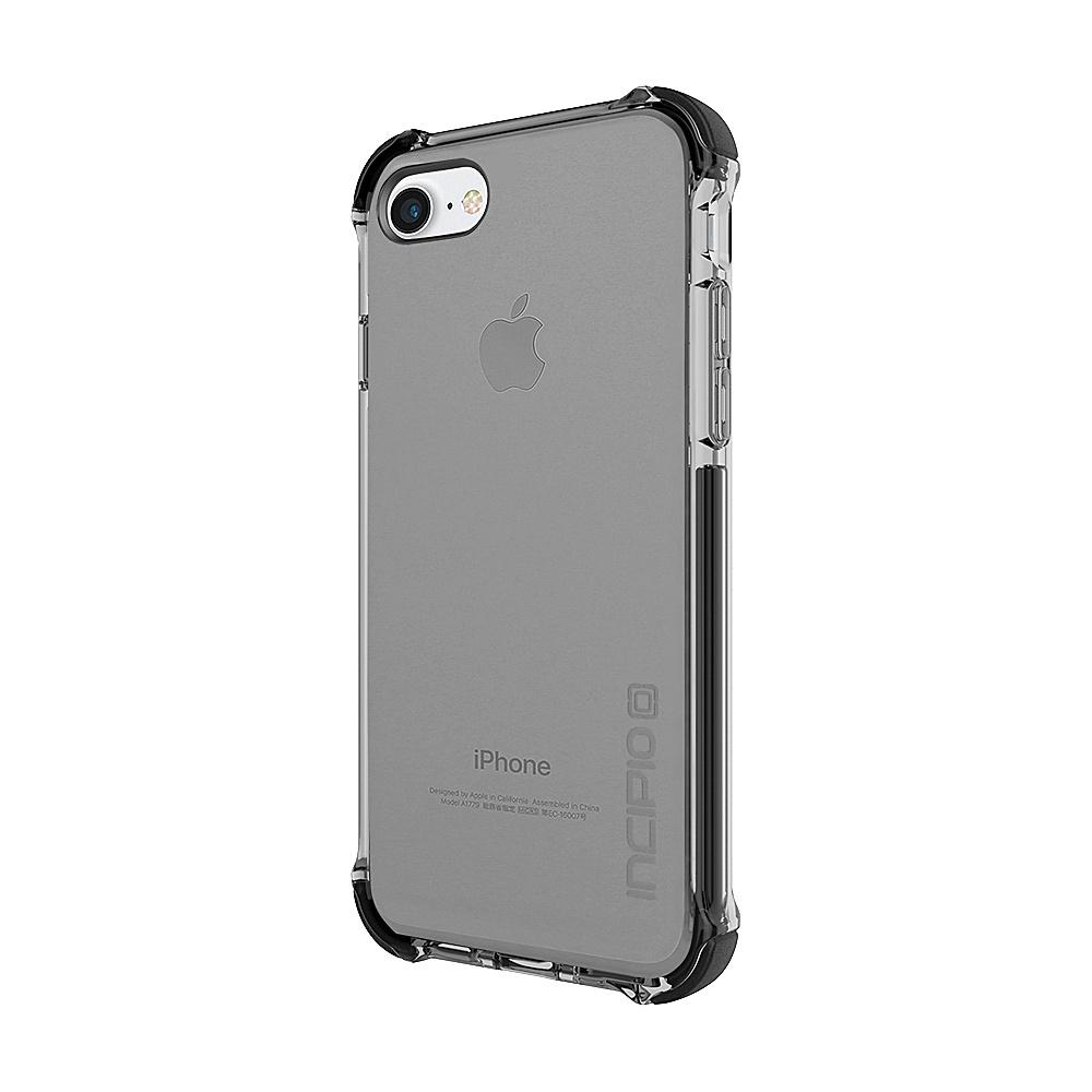 Incipio Reprieve [Sport] for iPhone 7 Smoke/Black(SBK) - Incipio Electronic Cases - Technology, Electronic Cases
