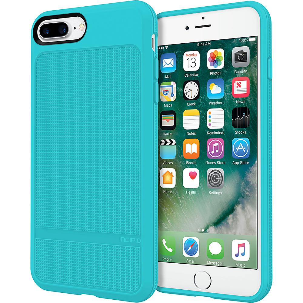 Incipio NGP [Advanced] for iPhone 7 Plus Aqua(AQA) - Incipio Electronic Cases - Technology, Electronic Cases