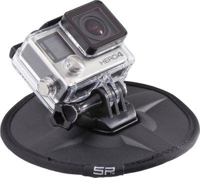 SP United USA Flex Mount Black - SP United USA Camera Accessories