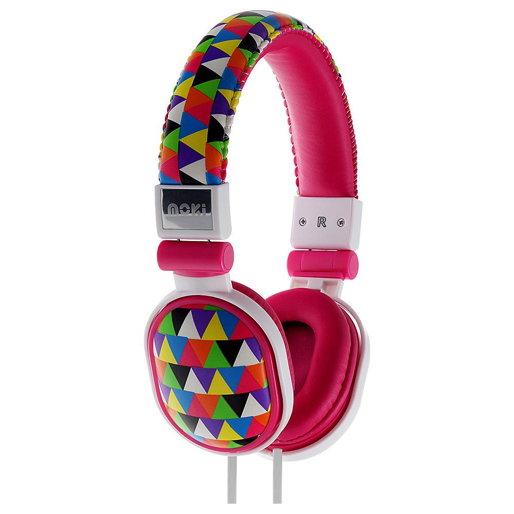 Moki Popper Headphones Tripat Moki Headphones Speakers