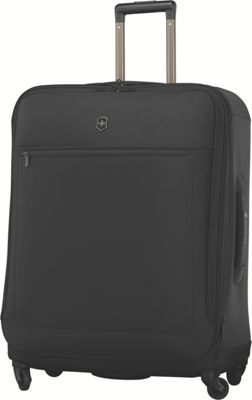 Victorinox Avolve 3.0 Large Expandable Upright Black - Vi...