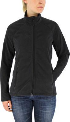 adidas outdoor Womens Reachout Jacket S - Black - adidas outdoor Women's Apparel