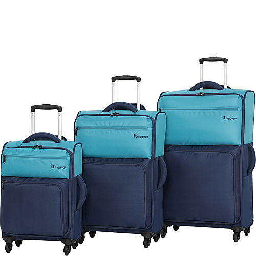 Extra Large Suitcase With Wheels | Luggage And Suitcases